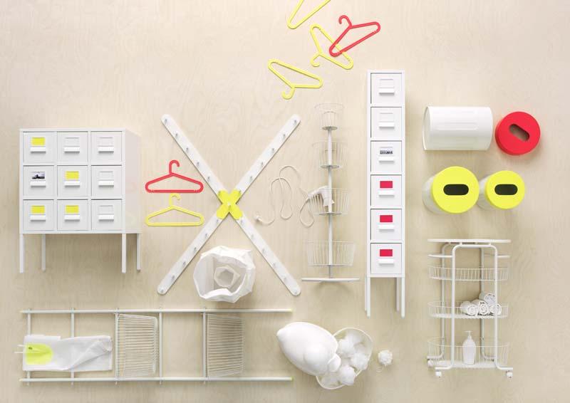 sprutt-la-nouvelle-collection-limitecc81e-salle-de-bain-ikea-charonbellis-blog-lifestyle