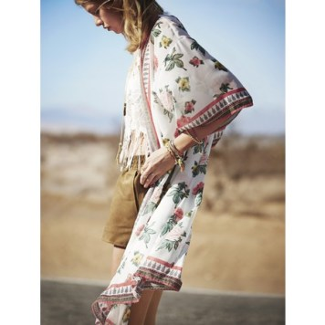 hm-loves-coachella-2-charonbellis-blog-mode