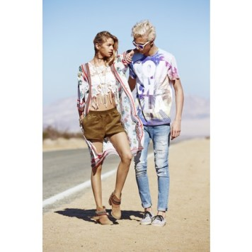 hm-loves-coachella-5-charonbellis-blog-mode