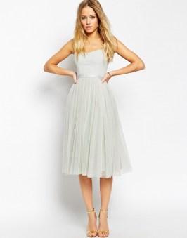 needle-thread-giselle-robe-mi-longue-style-ballet-de-danse-charonbellis-blog-mode