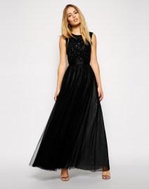 needle-thread-maxi-robe-en-tulle-et-dentelle-acc80-ornements-asos-charonbellis-blog-mode