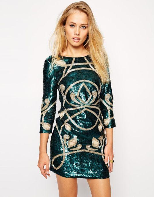 needle-thread-robe-acc80-manches-longues-ornecc81e-asos-charonbellis-blog-mode