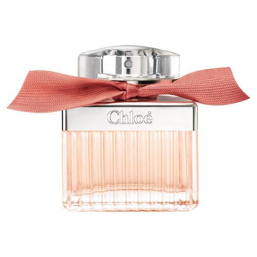 Un Charonbelli's Parfum– Vite Nouveau Un Vite uXOPkZiT
