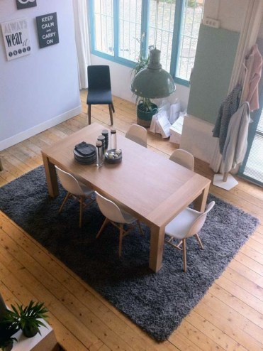 #LeLoft La Redoute s'installe à Toulouse (1) - Charonbelli's blog lifestyle