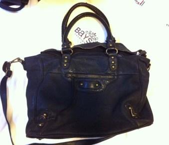 Nickel italian shoes and bags, LA boutique avec les plus beaux sacs de Rome (12) - Charonbelli's blog