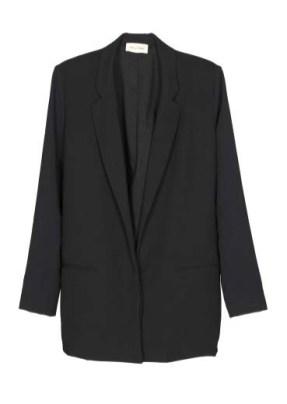 Blazer Beaumont - Mes envies shopping chez American Vintage - Charonbelli's blog mode