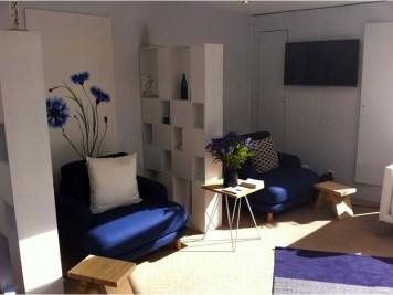 L'ouverture de l'atelier beauté Klorane (2) - Charonbelli's blog beauté