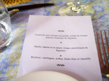 Escapade gourmande à Cuq-en-Terrasses à Cuq Toulza (1) - Charonbelli's blog lifestyle