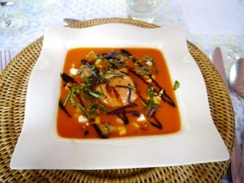 Escapade gourmande à Cuq-en-Terrasses à Cuq Toulza (5) - Charonbelli's blog lifestyle