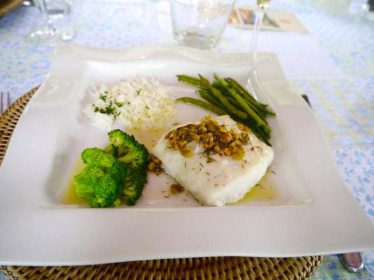 Escapade gourmande à Cuq-en-Terrasses à Cuq Toulza (6) - Charonbelli's blog lifestyle