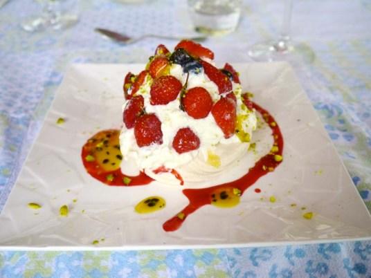Escapade gourmande à Cuq-en-Terrasses à Cuq Toulza (7) - Charonbelli's blog lifestyle