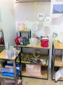 J'ai enfin découvert la boutique atelier Vous à Toulouse ! (3) - Charonbelli's blog mode et beauté