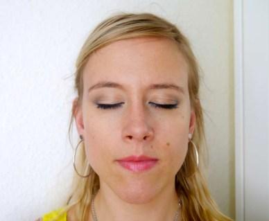 Ma rencontre de rêve avec Alexandre Nedellec, make up artist chez Dior (1) - Charonbelli's blog beauté