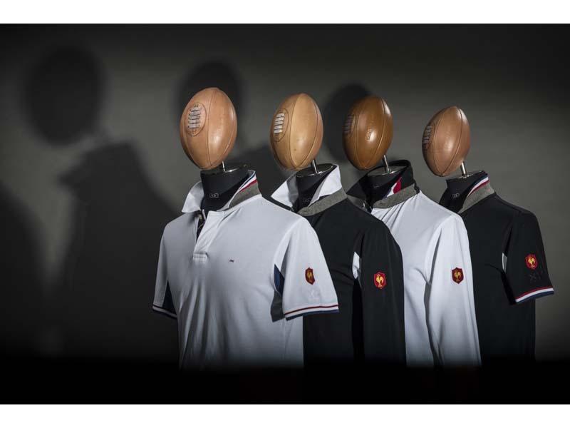 Ma sélection shopping spéciale Coupe du Monde 2015 avec Eden Park - Charonbelli's blog mode