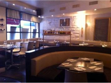 J'ai testé le Caffé Cotti ! (2)- Charonbelli's blog lifestyle