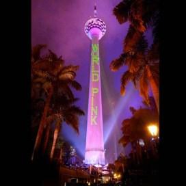 KI Tower Malaisie - #Octobrerose - le cancer du sein, parlons-en ! - Charonbelli's blog mode et beauté
