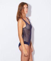 Body Magnétique Etam - Charonbelli's blog mode