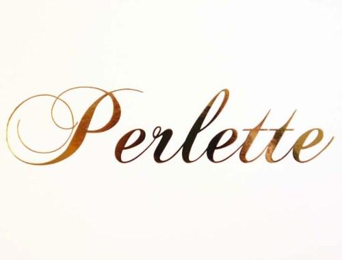 La patisserie Perlette - mon nouveau QG gourmand - Photo a la Une - Charonbelli's blog mode