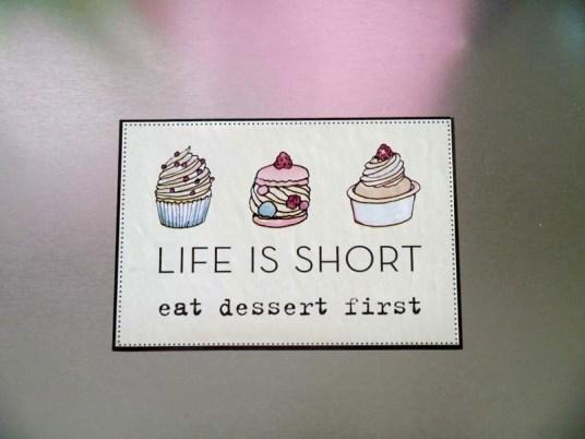 Le récap de My Sweet Little Box (2) - Charonbelli's blog beauté