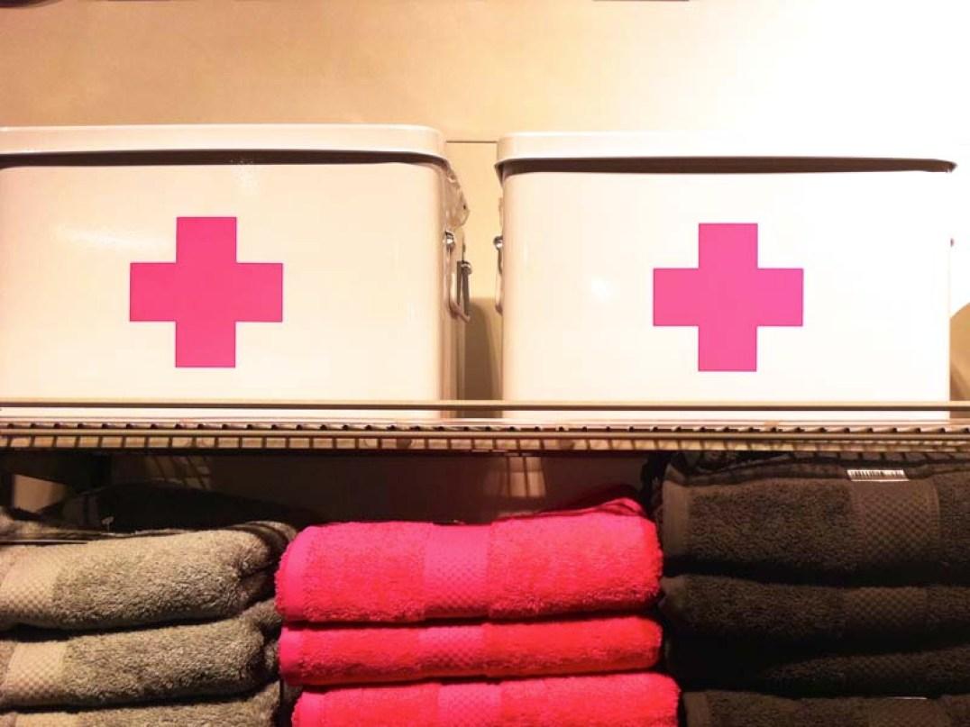 L'ouverture de la boutique HEMA a Labege 2 (6) - Charonbelli's blog lifestyle