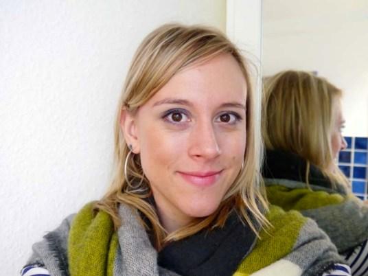 Mon dernier rendez-vous chez Yves Saint Laurent pour les Saturday night make up (4) - Charonbelli's blog beaute