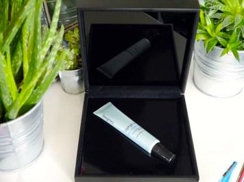Mon secret pour un teint naturel parfait avec la gamme teint Teint lumière Galénic (3) - Charonbelli's blog beauté