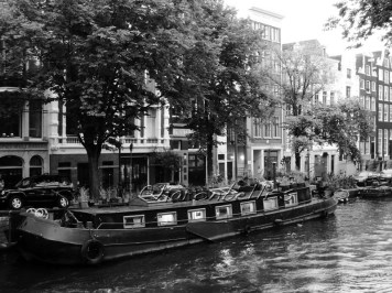 Et si on (re)partait a Amsterdam ? #cityguide (1) - Charonbelli's blog de voyages