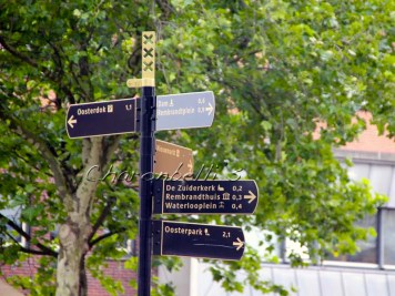 Et si on (re)partait a Amsterdam ? #cityguide (2) - Charonbelli's blog de voyages