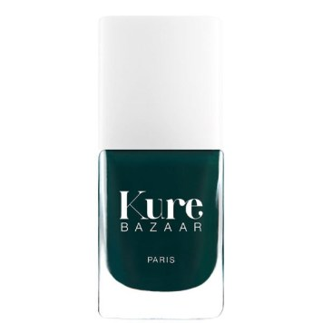 Kale-Kure-Bazaar-Charonbellis-blog-beaute