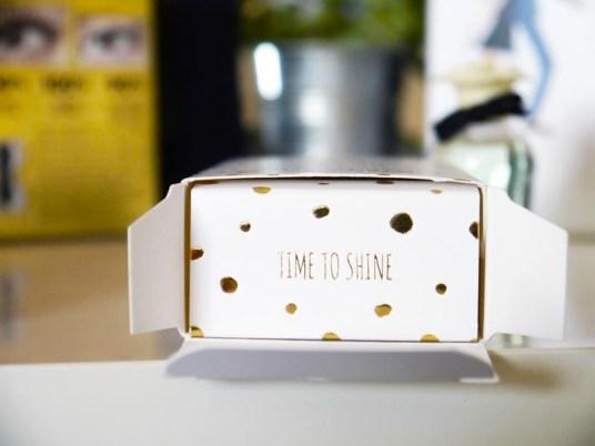 Le recap' de ma Little magique box (7) - Charonbelli's blog beaute