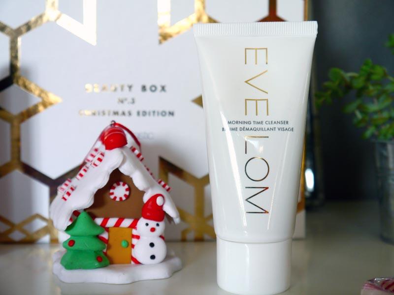 Le récap de ma Lookfantastic box du mois de décembre (2) - Charonbelli's blog beauté