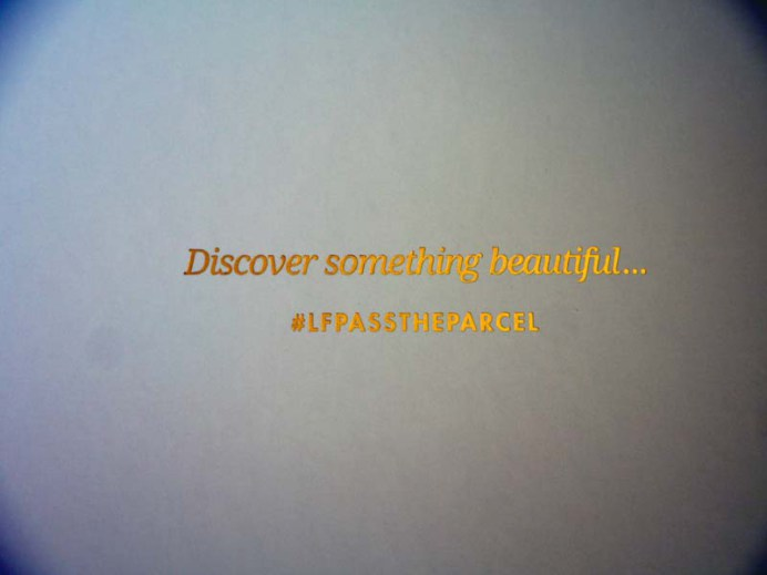 Look-Fantastic-1st-Birthday-beauty-box-Charonbellis