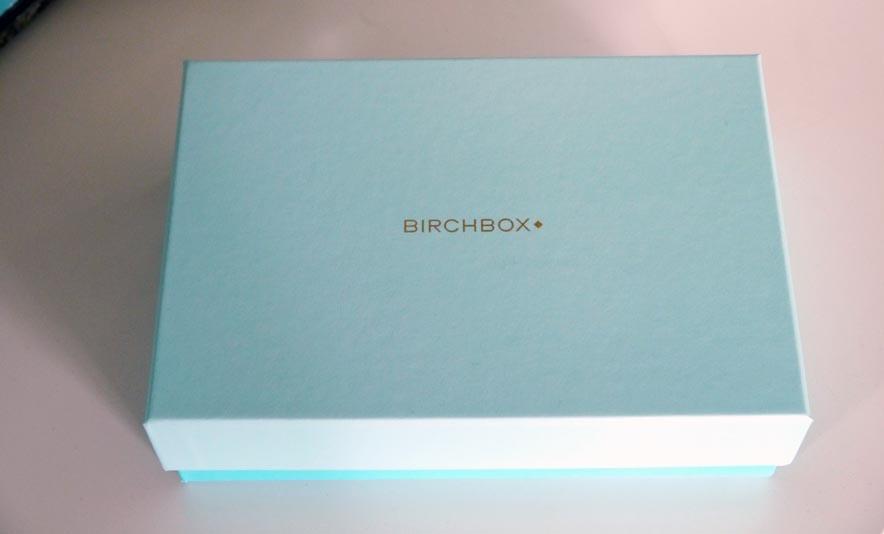 Birchbox-Nouveau-depart-Charonbellis-blog-beaute