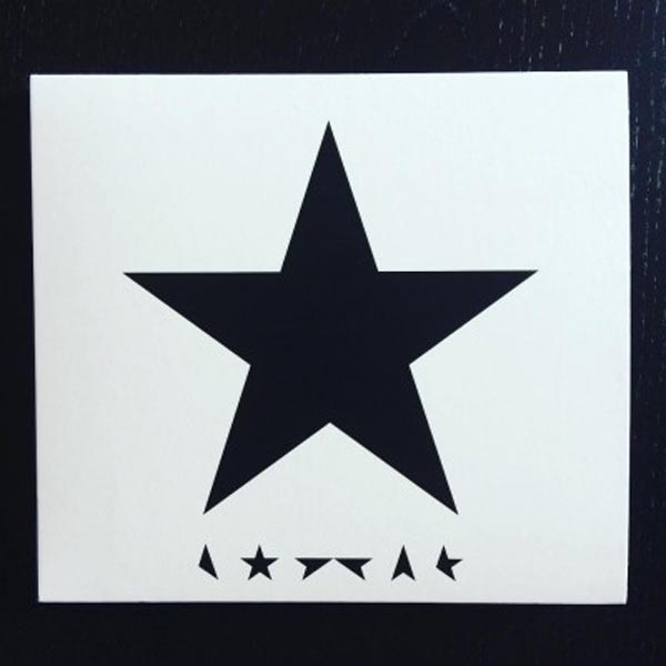 David-Bowie-et-moi-Blackstar-Charonbellis-blog-lifestyle