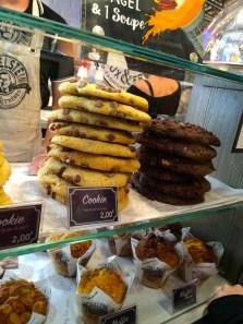 Le Roi du bagel Bagelstein est enfin arrive a Toulouse ! - Charonbelli's blog lifestyle