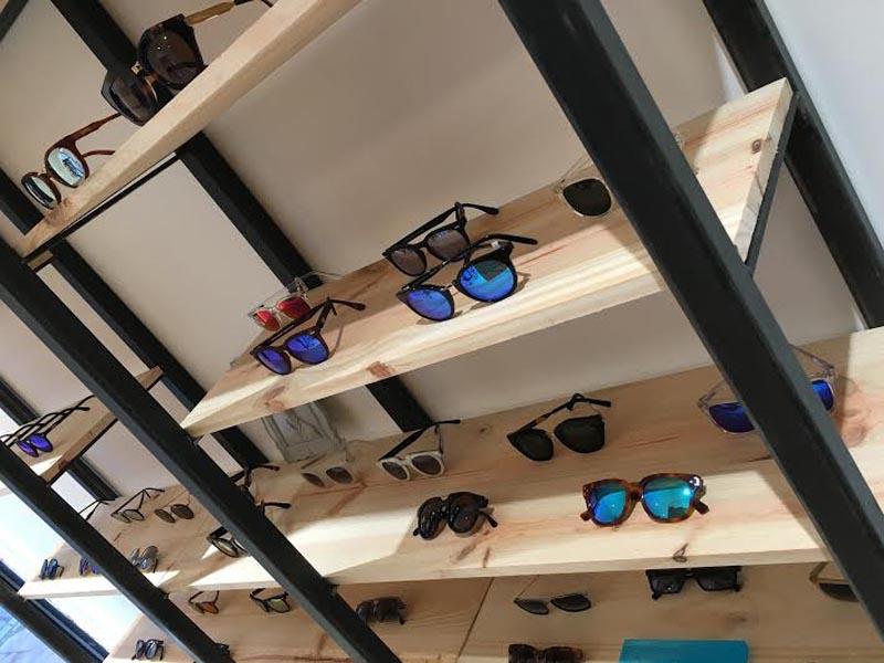 Le-comptoir-de-loptique-bonne-adresse-lunettes-Toulouse-1-Charonbellis-blog-lifestyle