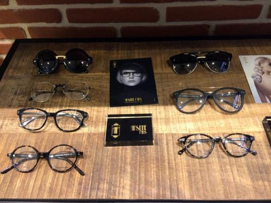 Le-comptoir-de-loptique-bonne-adresse-lunettes-Toulouse-4-Charonbellis-blog-lifestyle