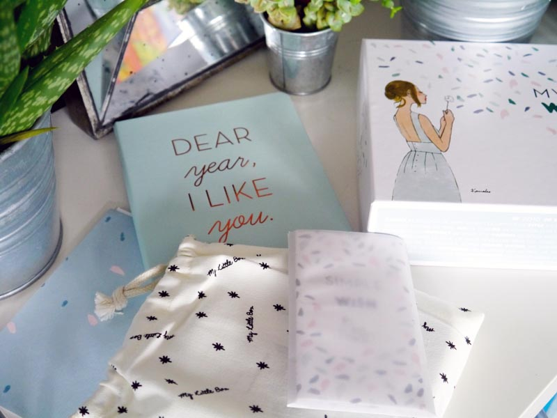 My-Little-wish-box-2-Charonbellis-blog-beaute