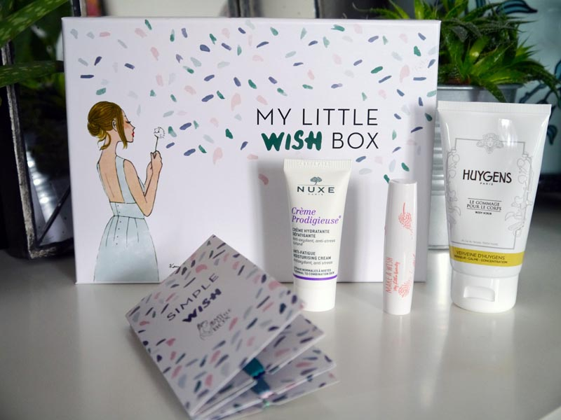 My-Little-wish-box-4-Charonbellis-blog-beaute