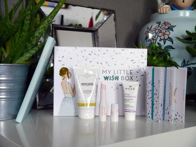 My-Little-wish-box-9-Charonbellis-blog-beaute