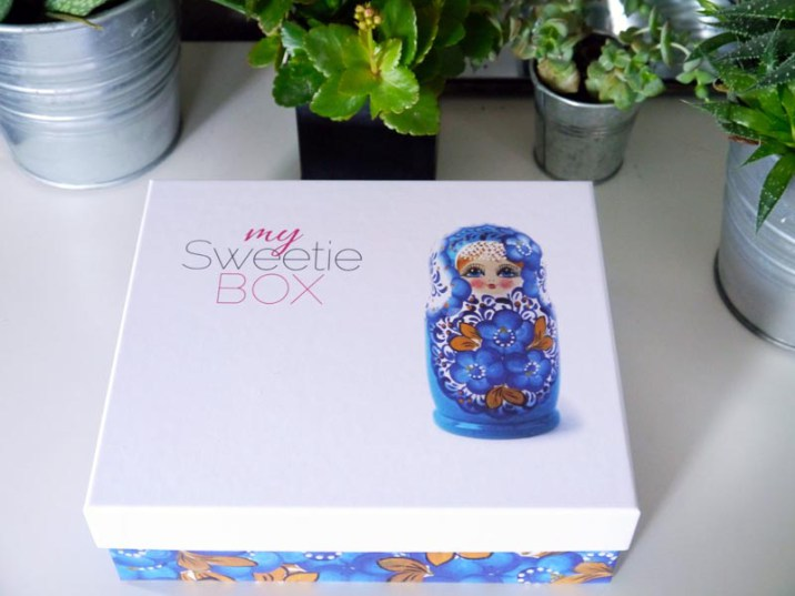 My-Sweetie-box-poupees-russes-Charonbellis-blog-beaute