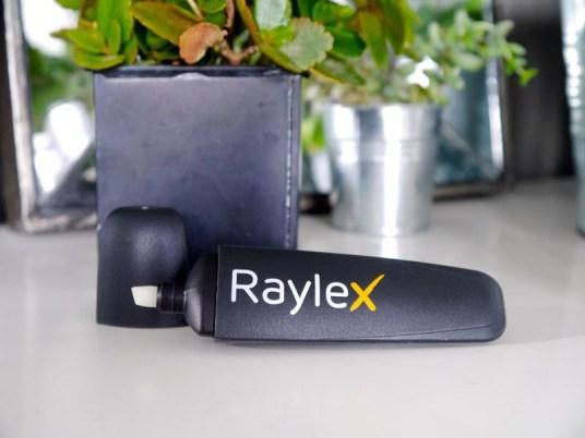 Raylex-1-Charonbellis-blog-beaute