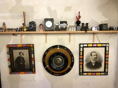 Tonsor & Cie Gentleman Social Club - Charonbelli's blog beaute