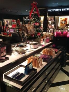 Victorias-Secret-Paris-2-Charonbellis-blog-mode