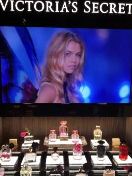 Victorias-Secret-Paris-Charonbellis-blog-mode-1