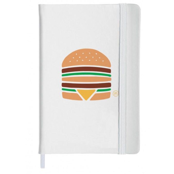 Carnet-Big-Mac-Mcdonalds-Charonbellis-blog-mode