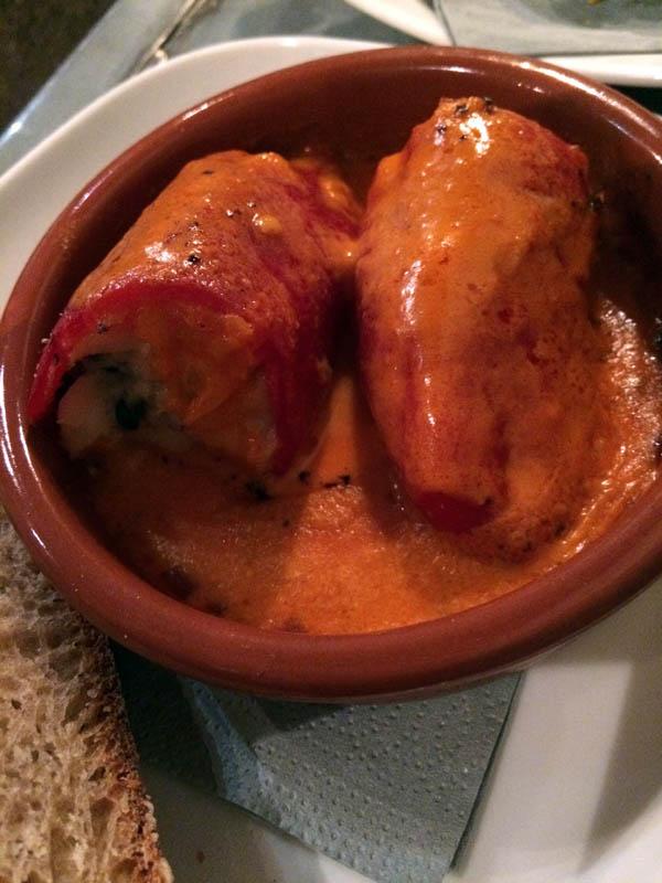 Chez-Rosa-bar-a-tapas-barcelonais-Toulouse-1-Charonbellis-blog-lifestyle