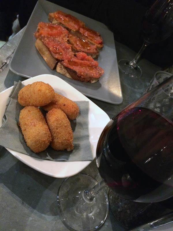 Chez-Rosa-bar-a-tapas-barcelonais-Toulouse-Charonbellis-blog-lifestyle