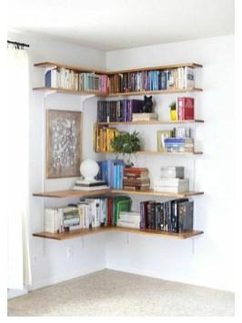 Choisir-une-bibliotheque1-Charonbellis-bloglifestyle