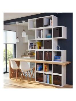 Choisir-une-bibliotheque4-Charonbellis-blog-lifestyle